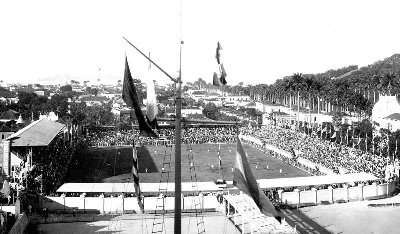 estadio1919