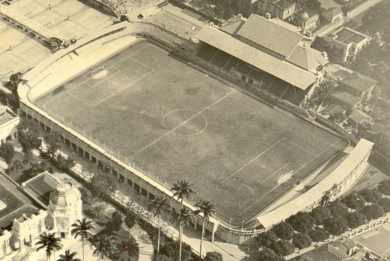estadio1919b