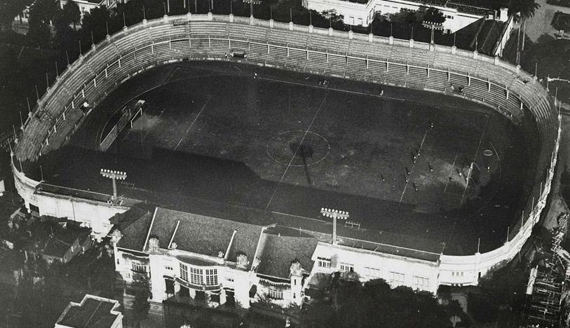 estadio1922