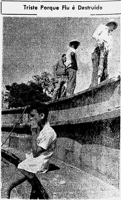 Estadio1961