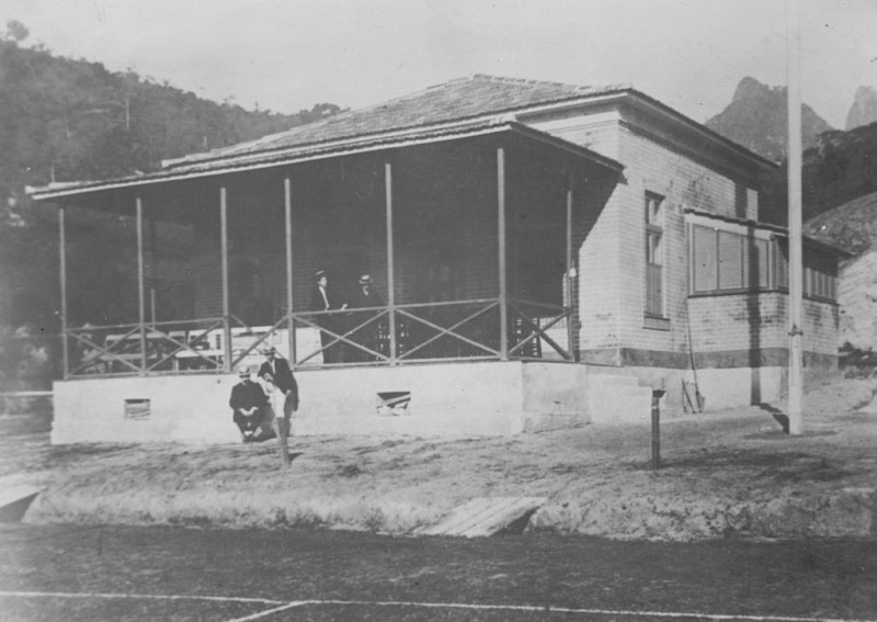 Sede1905