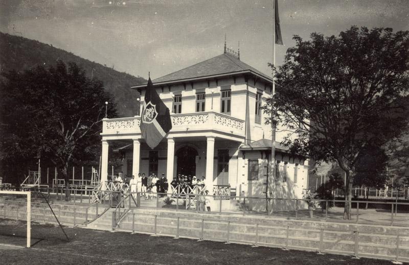 Sede1915