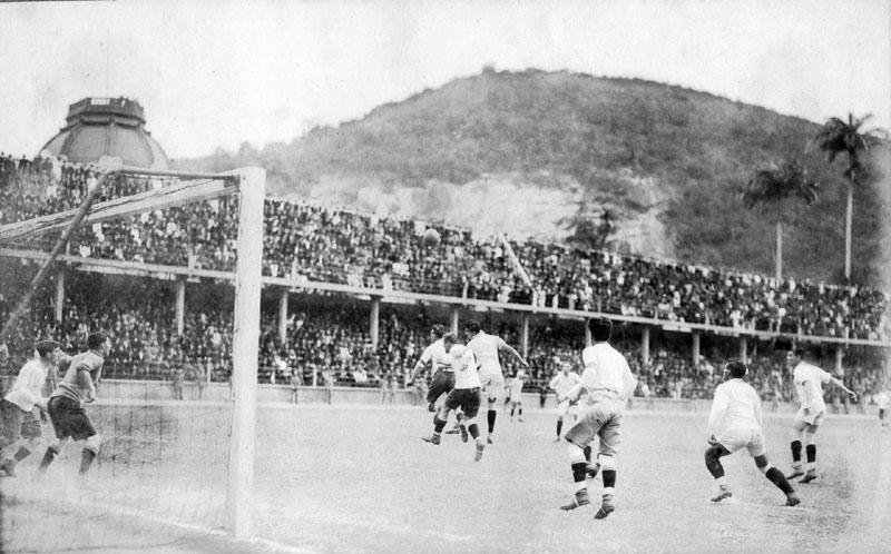 Sula 1922