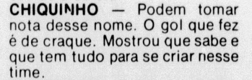 Chiquinho3