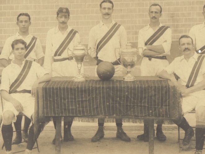 1908-taca-colombo-taca-municipal