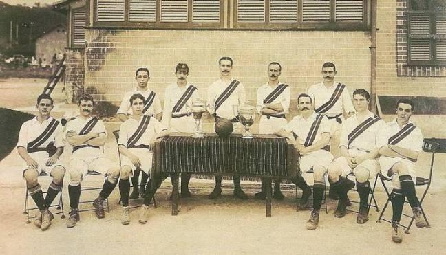 blog-do-bolt-historiadores-dos-esportes-bastao-de-revezamento-taca-colombo-taca-amea-taca-municipal-historia-campeonato-carioca-fluminense-campeao-1908