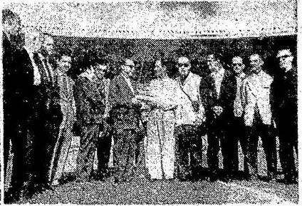 blog-do-bolt-historiadores-dos-esportes-bastao-de-revezamento-taca-colombo-taca-amea-taca-municipal-historia-campeonato-carioca-passagem-do-bastao-de-revezamento-do-fluminense-ao-america