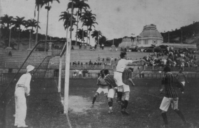 Fluminense-1919