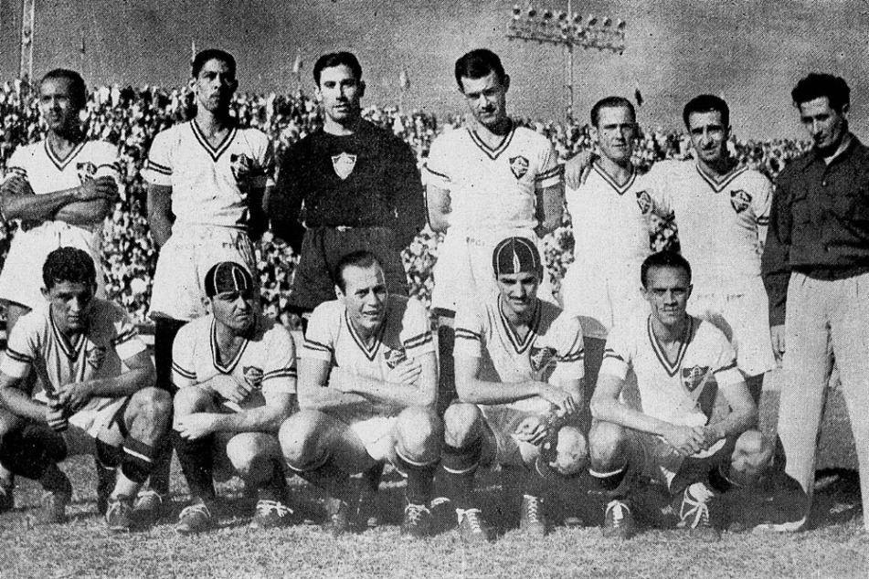 Fluminense-1941