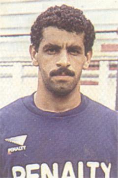 RicardoCruz