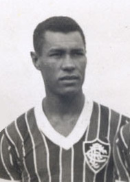 1952-Bene