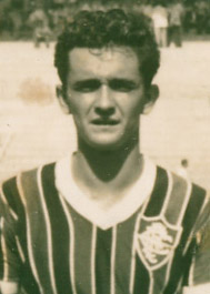 1952-Larry
