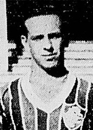 1952-Mauro