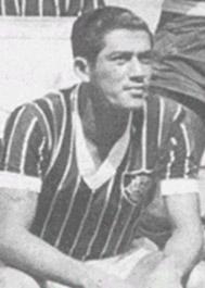 1952-Milton